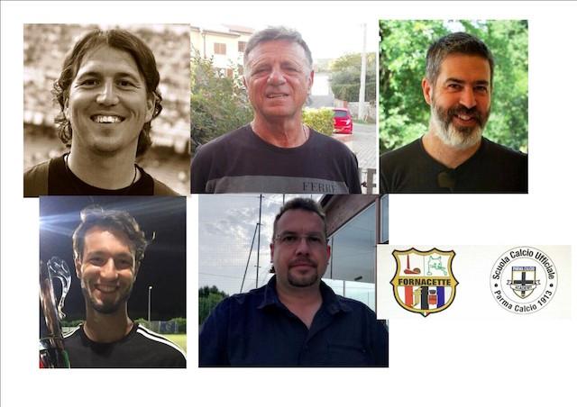 fornacette_casarosa_scuola_calcio_2018_08_12
