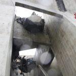 genova_vigili_del_fuoco_crollo_ponte_morandi_2018_08_14_ (3)