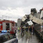 genova_vigili_del_fuoco_crollo_ponte_morandi_2018_08_14_ (7)