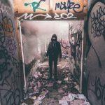 graffiti_writer_imbrattare_muri