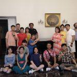 gruppo_henan_musica_livorno_2018_08_15