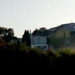 incendio_spicchio_limite_vigili_del_fuoco_2018_08_17