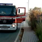 incendio_spicchio_limite_vigili_del_fuoco_2018_08_17_1