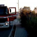 incendio_spicchio_limite_vigili_del_fuoco_2018_08_17_2