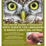 locandina_arnovecchio_liberazioni_agosto18 )