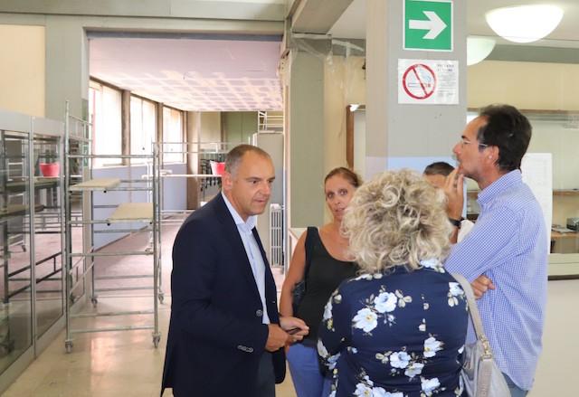lucca_scuole_civitali_paladini_menesini_2018_08_30