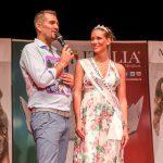 miss_italia_sorriso_toscana_castagneto_carducci_prefinali_2018_08_09_7