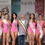 miss_toscana_marina_bibbona_2