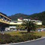 ospedale_opa_massa_2