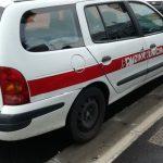 polizia_municipale_firenze3
