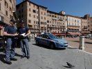 polizia_siena_generica_
