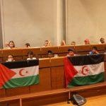 saharawi_bielorussia_pubbliche_Assistenze_empoli_municipio__4