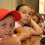 saharawi_bielorussia_pubbliche_Assistenze_empoli_municipio__7