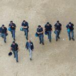 siena_polizia_palio_ (1)