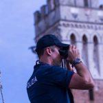 siena_polizia_palio_ (11)