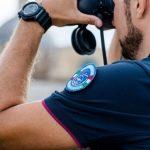 siena_polizia_palio_ (12)