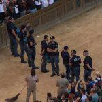 siena_polizia_palio_ (13)