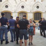 siena_polizia_palio_ (2)