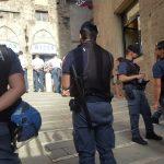 siena_polizia_palio_ (4)