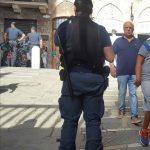 siena_polizia_palio_ (5)