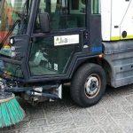 spazzatrice-alia-604x401(1)