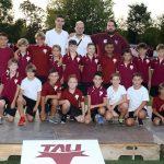 squadre_tau_altopascio_calcio_inter_2018_08_30_20
