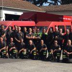 team_usar_vigili_fuoco-genova___1