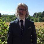 tucci_enrico_dipartimento_oncologico_asl_toscana_sud_est_2018_08_01
