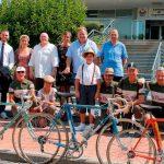 vino_ciclismo_la_vinaria_capannori_2018_08_22