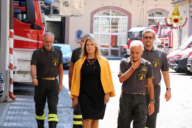visita_prefetto_lega_vigili_fuoco_firenze_ (1)