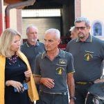 visita_prefetto_lega_vigili_fuoco_firenze_ (11)