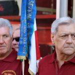 visita_prefetto_lega_vigili_fuoco_firenze_ (2)