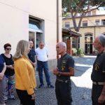 visita_prefetto_lega_vigili_fuoco_firenze_ (3)