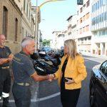 visita_prefetto_lega_vigili_fuoco_firenze_ (4)