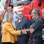 visita_prefetto_lega_vigili_fuoco_firenze_ (5)