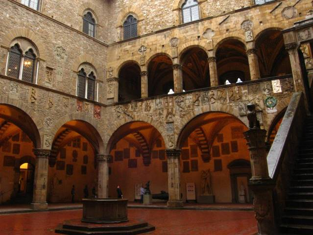 Bargello1