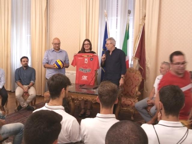 Fonteviva Apuana Livorno Presentazione def