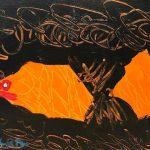 Klee's_magic_fis_30x40