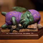 Premio per il tentacolo d'oro