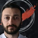 Stefano Pinciaroli primissimo