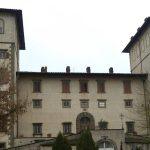 Villa Ambrogiana Montelupo Fiorentino_Ex Opg