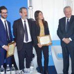 ancillotti_beatrice_laurea_premio_nobile_castelfiorentino_2018_09_28_2
