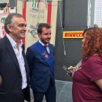 bekaert_presidio_figline_e_incisa_pirelli_milano_lavoratori_2018_09_14_