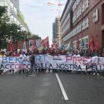 bekaert_presidio_figline_e_incisa_pirelli_milano_lavoratori_2018_09_14_10