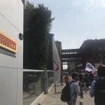 bekaert_presidio_figline_e_incisa_pirelli_milano_lavoratori_2018_09_14_11