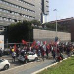 bekaert_presidio_figline_e_incisa_pirelli_milano_lavoratori_2018_09_14_12