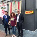 bekaert_presidio_figline_e_incisa_pirelli_milano_lavoratori_2018_09_14_2