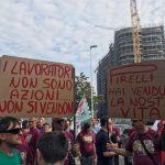 bekaert_presidio_figline_e_incisa_pirelli_milano_lavoratori_2018_09_14_3