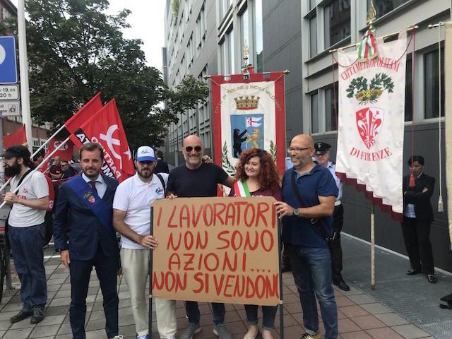 bekaert_presidio_figline_e_incisa_pirelli_milano_lavoratori_2018_09_14_4