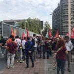 bekaert_presidio_figline_e_incisa_pirelli_milano_lavoratori_2018_09_14_5